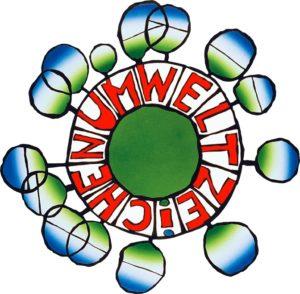 umweltzeichen logo verkleinert