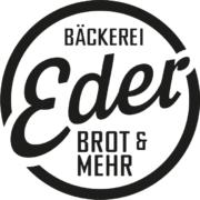 Logo Bäckerei Eder Gumpoldskirchen