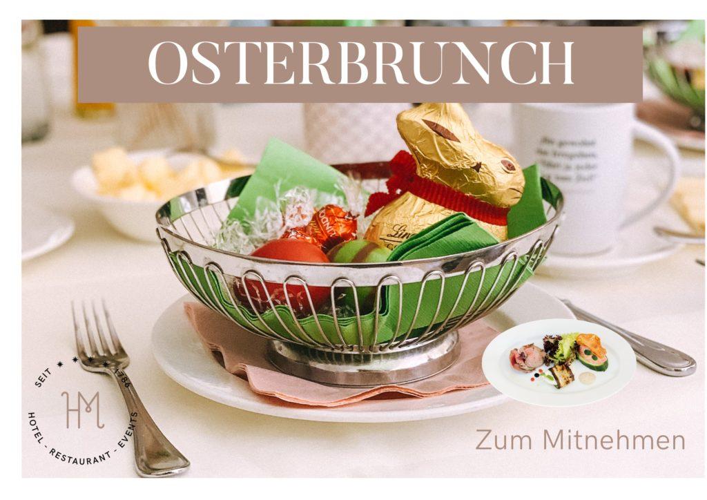 ostern-zum mitnehmen-restaurant